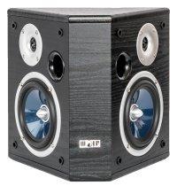 TRITON 100 Dipol-Lautsprecher